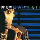 Premier Hits [VINYL]