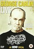 George Carlin - Life Is Worth Losing [DVD] [2005]