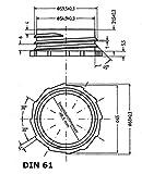 3-x-30-L-Kanister-mit-Deckel-ein-Zapfhahn-natur-Trinkwasser-3x220011x22010