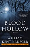 img - for Blood Hollow: A Novel (Cork O'Connor Mysteries) book / textbook / text book