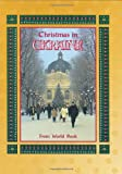 img - for Christmas in Ukraine book / textbook / text book