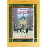 Christmas in Ukraine: Christmas Around the Worldby World Book