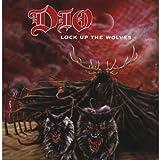 echange, troc Dio - Lock Up The Wolves