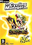 Pro cycling manager saison 2006 le tour de France - PC - FR