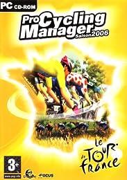 Pro Cycling Manager Saison 2006