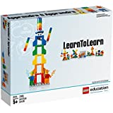LEGO Education 45120 LearnToLearn Core Set