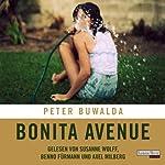 Bonita Avenue | Peter Buwalda