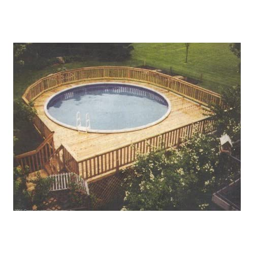 Do It Yourself Floor Plans: Do It Yourself Pool Deck Plans