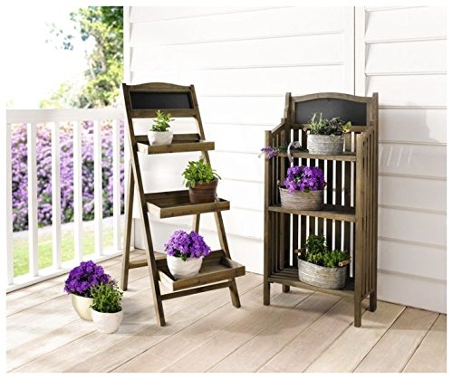 landhaus holz regal. Black Bedroom Furniture Sets. Home Design Ideas