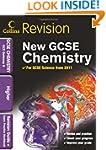GCSE Chemistry OCR Gateway B: Revisio...