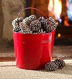 Color Cones in 2-1/2 lb. Bucket