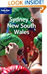 Lonely Planet Sydney & New South Wale...