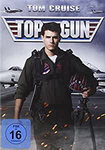 Top Gun Film Deutsch Komplett