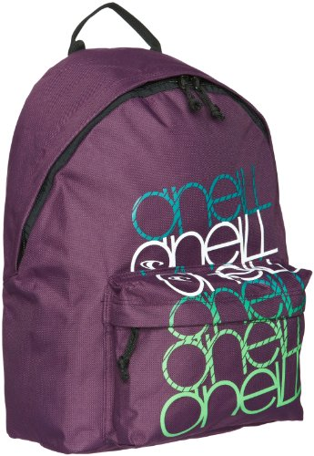 O'Neill Sunset Graphic Backpack Womens Travel Accessory