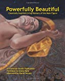 Powerfully Beautiful: Classically Inspired Living Painters of the Male Figure