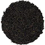 Kenilworth Estate Ceylon Luxury Loose Leaf Tea 100g