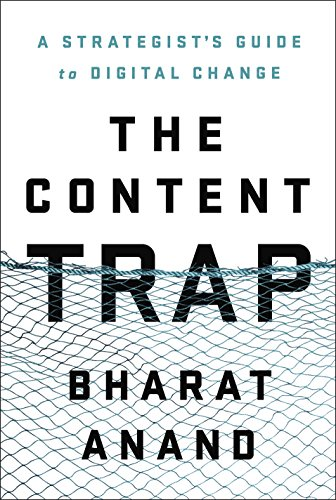 the-content-trap-a-strategists-guide-to-digital-change