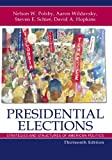 img - for Presidential Elections: Strategies and Structures of American Politics book / textbook / text book