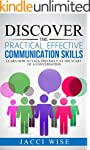 Discover the Practical Effective Comm...