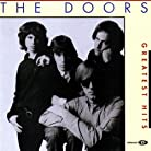The Doors - Greatest Hits mp3 download
