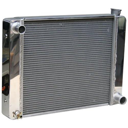 CSF 3125 Radiator