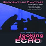 Looking for An Echo -Original Motion Picture Soundtrack