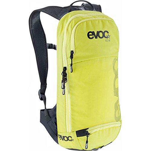 Oxy Sorb 100 Pack Oxygen Absorbers 500cc Dealsaving