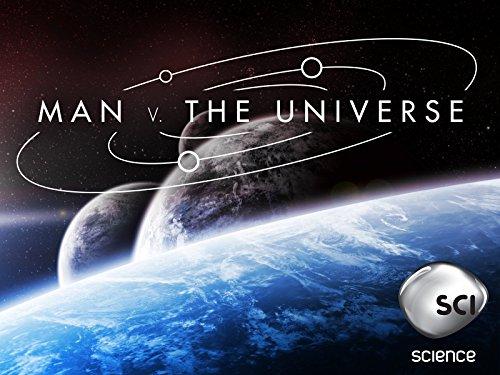 Вселенная 1 Сезон Скачать Торрент