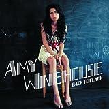 Back To Blackby Amy Winehouse