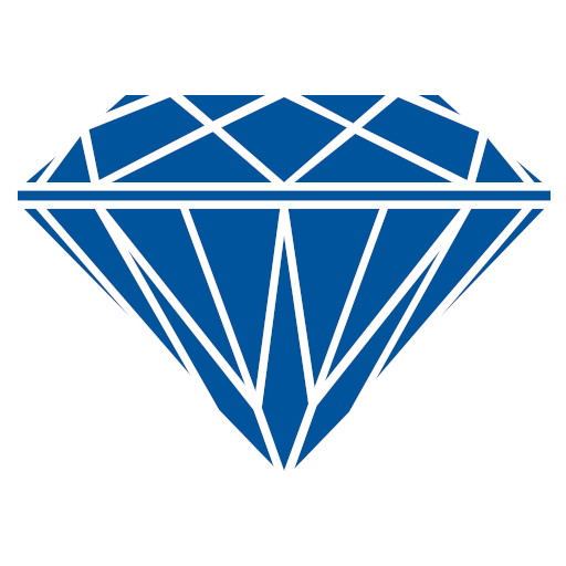 gem-shopping-network