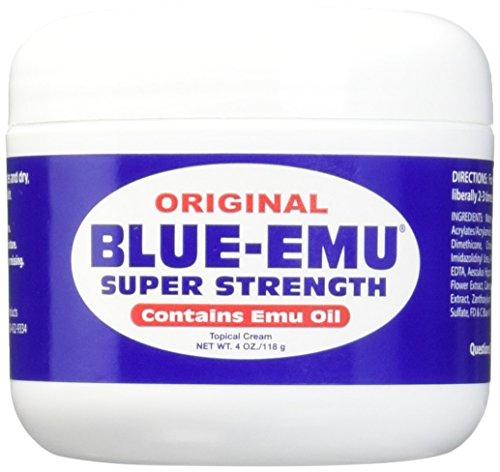 blue-emu-super-strength-emu-oil-4-oz