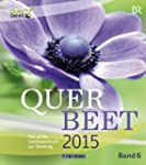 Querbeet 2015 (6) (German Edition)