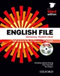 English File Third Edition Student's...