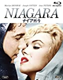 ナイアガラ[Blu-ray/ブルーレイ]