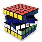 Paladone Products Rubiks Cube Safe