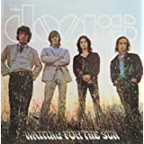 Waiting for the Sun (Vinyl)by Doors