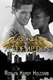img - for Gabriel's Redemption book / textbook / text book