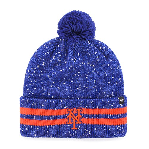 beanie asteroid - photo #14