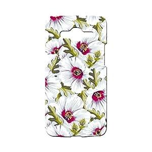 BLUEDIO Designer Printed Back case cover for Samsung Galaxy J2 (2016) - G5769
