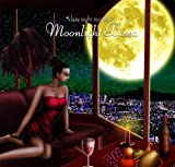 Late Night Moods Moonlight Bossa Various Artists
