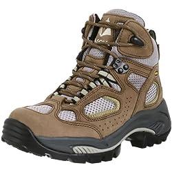 Vasque Women's Breeze GTX Hiking Boot,Olive/Sage