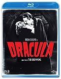 Dracula [Blu-ray] [1931] [Region Free]