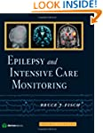 Epilepsy and Intensive Care Monitorin...