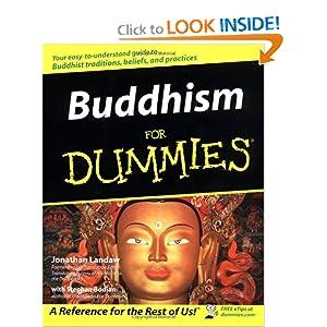Dummies download epub buddhism for