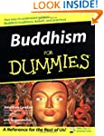 Buddhism for Dummies (For Dummies (Li...