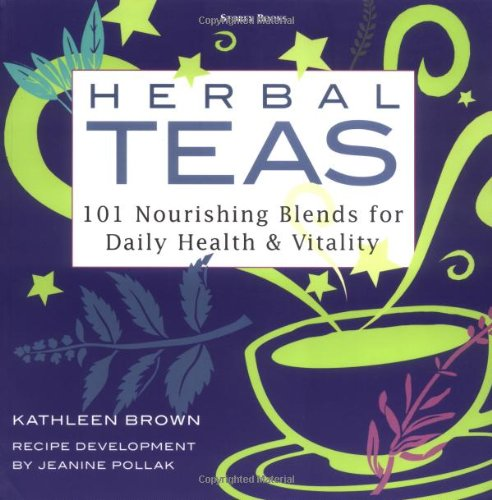 Herbal-Teas-Nourishing-Blends-Vitality