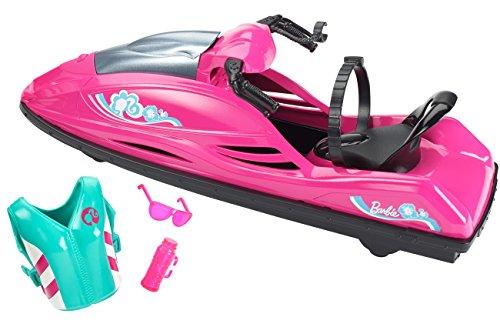 Barbie Sports