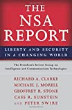 img - for The NSA Report: Liberty and Security in a Changing World book / textbook / text book