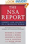 The NSA Report: Liberty and Security...
