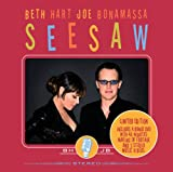 Music - Seesaw (Ltd.Edition)